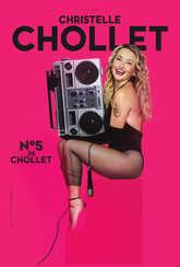 CHRISTELLE-CHOLLET-N5-TOURNEE2019-1.jpg