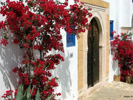Tunisie: nouvelles conditions d'entrée et de séjour à partir du 8 mars