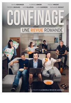 EVENTO-Revue-Romande-aff-new.jpg