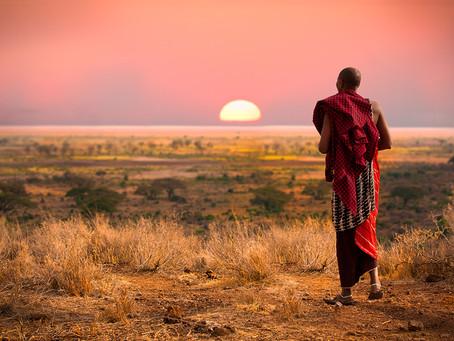 Découvrez l'Afrique en direct de Genève avec Ethiopian Airlines