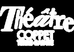 tts-logo-blanc.png