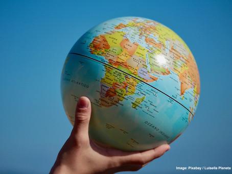 Grèce, Jamaïque et Tanzanie sur la nouvelle liste de l'OFSP
