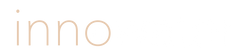 logo-innowater-White.png