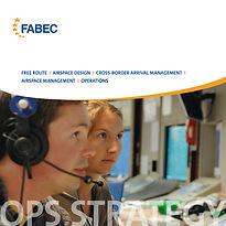 fabec-brochure-3.jpg