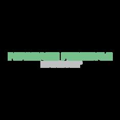 publium-logo-PP.png