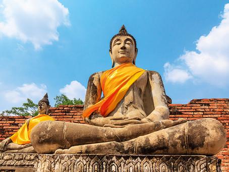 La Thaïlande assouplit ses restrictions dans l'espoir de voir les voyageurs revenir cette année