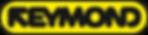 reymond-logo.png