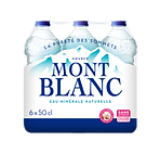 Pack Mont Blanc 6X50cl.png