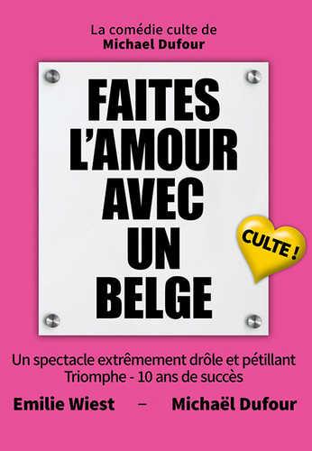 EVENTO-Faites-l-amour-aff.jpg