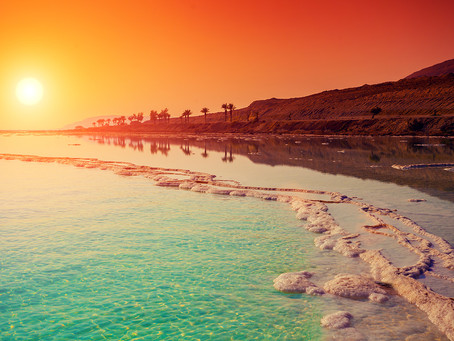 Israël ouvre ses frontières touristiques en mai
