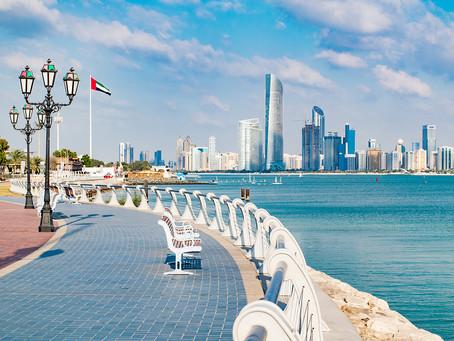 Fin de la quarantaine à Abu Dhabi pour les Helvètes
