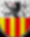 logo_bogibossey.png