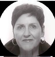 Denise-Egli.png