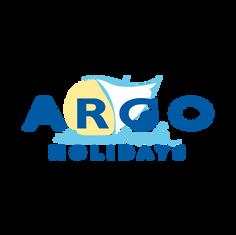 publium-logo-argo.png
