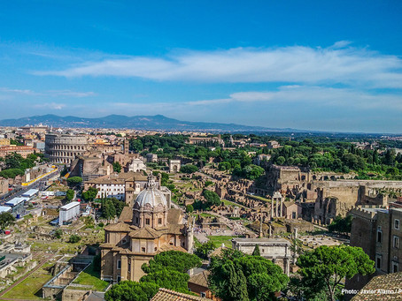 Italie: les touristes européens sans quarantaine