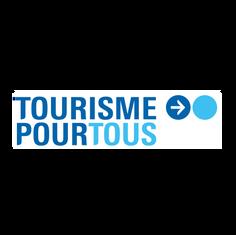 publium-logo-tpt.png