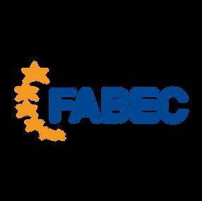 publium-logo-fabec.png