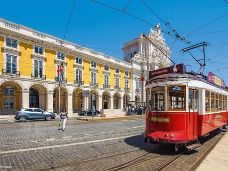 Le Portugal déploie un label «Clean & Safe» pour rassurer les touristes
