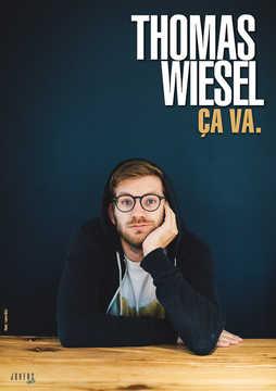 Thomas-Wiesel-Ca-va.jpg