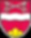logo_chavannes-de-bogis.png
