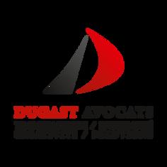publium-logo-dugast.png