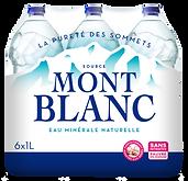 Pack Mont Blanc 6X1L.png
