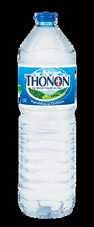 Thonon 1,5L bouchon snap.png
