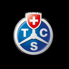 publium-logo-tcs.png
