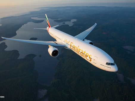 Emirates reprend ses vols vers Genève à partir du 15 juillet