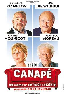 ATTS-Le-Canape-aff.jpg