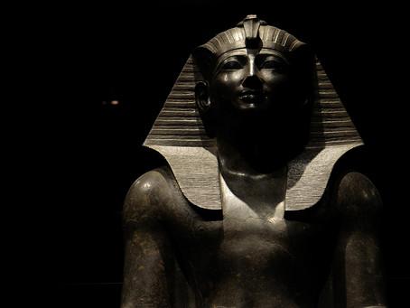 CNN place l'Égypte parmi les 21 premiers pays à visiter en 2021