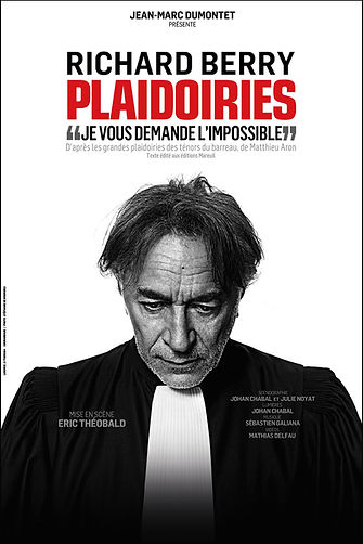 PLAIDOIRIES-AFFICHE.jpg