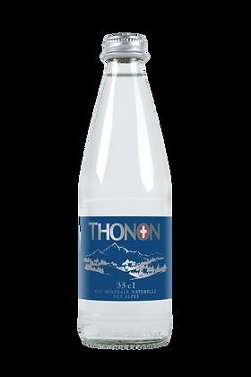 Thonon - 33 cl