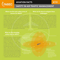 FABEC-FAQ-no-01.jpg