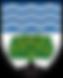 logo_tannay.png