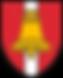 logo_commugny.png