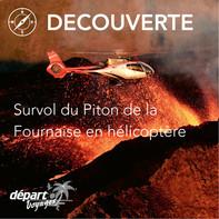 depart7.jpg