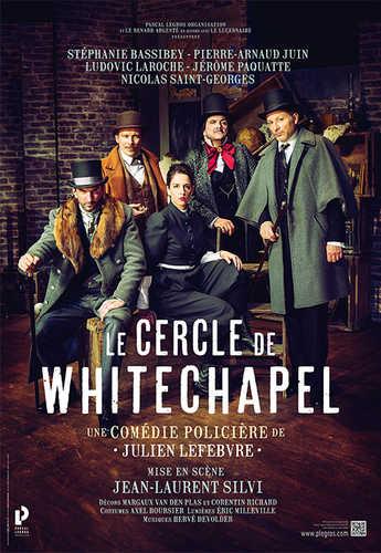 EVENTO-Cercle-Whitechapel-aff.jpg
