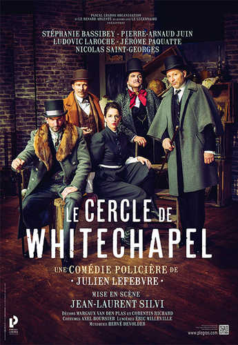 EVENTO-Cercle-Whitechapel-aff.jpg