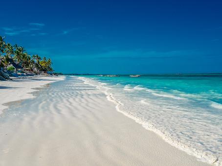 KLM s'envolera vers Zanzibar en décembre