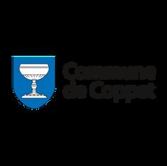 publium-logo-coppet.png