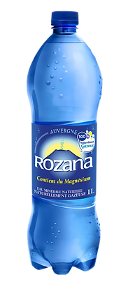 Rozana - 100 cl