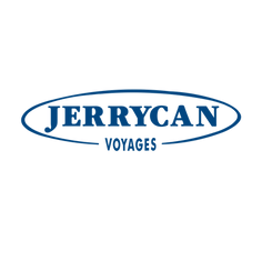 publium-logo-jerrycan.png