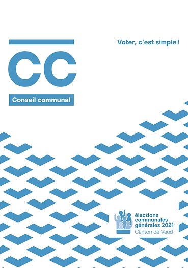 ECG2021_proportionnel.png
