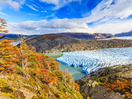 Le Chili rouvrira ses frontières aux touristes internationaux le mois prochain