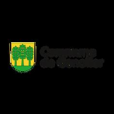publium-logo-genolier.png