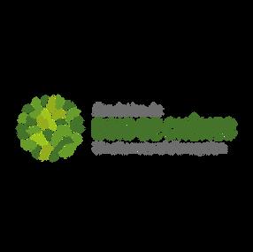 publium-logo-bdc.png