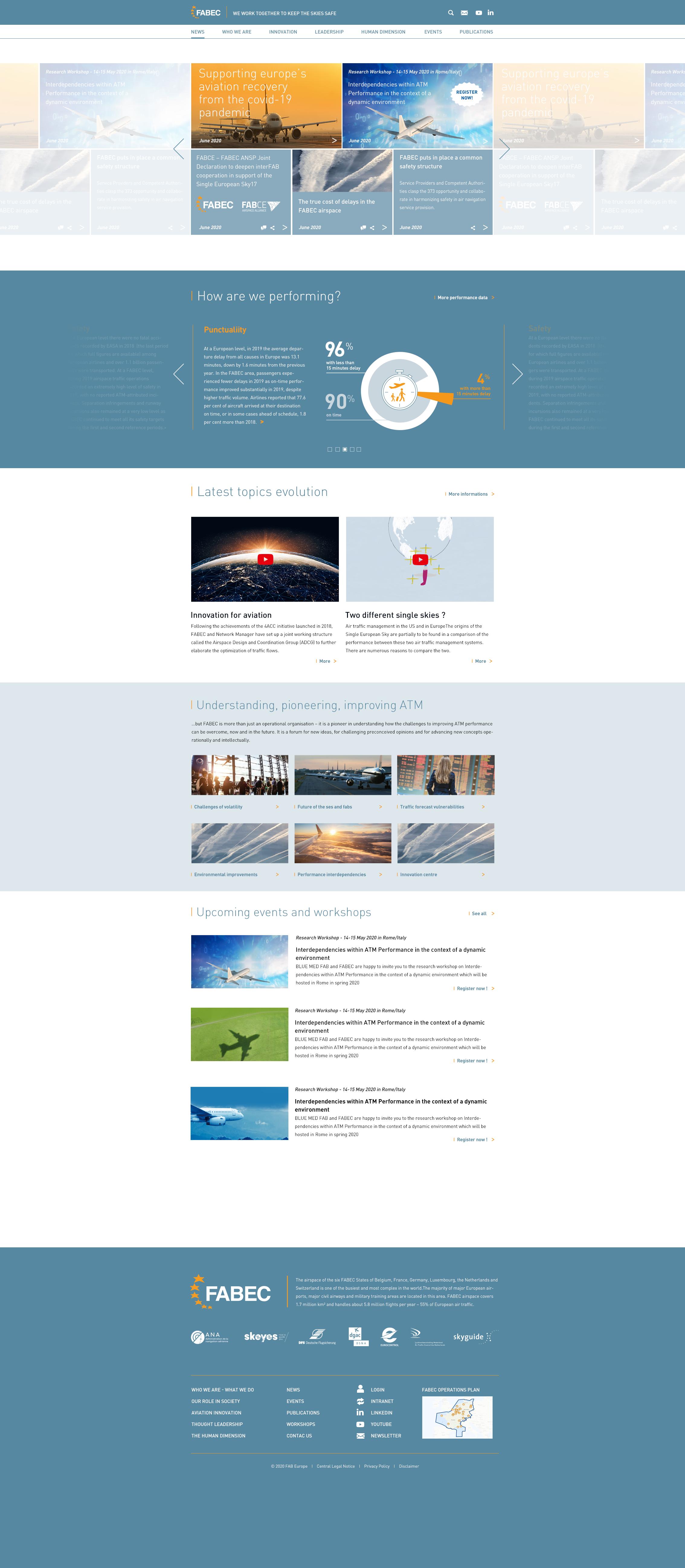 Fabec-design-large-news-v2.png