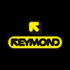 publium-logo-reymond.png