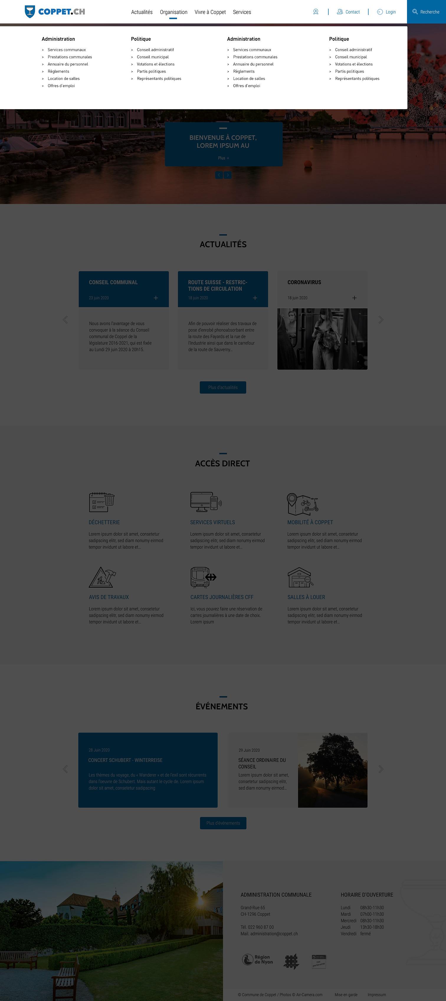 Frontpage-menu.jpg